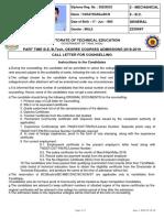 2230667.pdf