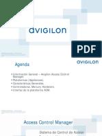 2018 GSC ACM-ESP-Danilo.pdf