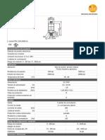 Ifm Serie Pk7521