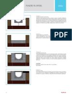 punerea in opera rigola EASY.pdf
