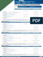 fieldmanual.pdf