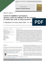 Control_of_amphibious_weed_ipomoea_Ipomoea_carnea_.pdf