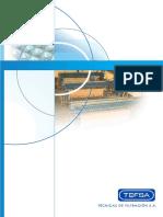 01 - Catalogo Programa de Fabricacion