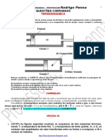 termodinc3a2mica (2).doc