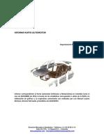 Hurto Automotor Colombia 2014