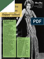1920s puck magazine  2
