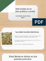 Edad media en su contexto político y social.pptx