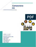 Informe1_camaronera
