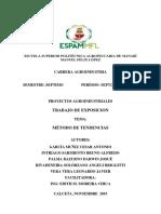 METODO TENDENCIA.docx