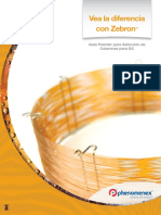 Guía para la selección de columnas para GC.pdf