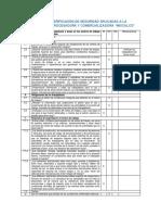 lista+de+verificacion (1).docx