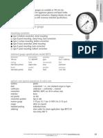 BDT2 economic.pdf