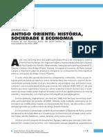LIVERANI_Mario_ANTIGO_ORIENTE_HISTORIA_SOCIEDADE_E.pdf
