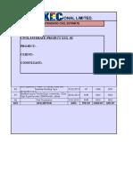 Std. Civil Estimate r2 09.04.2013