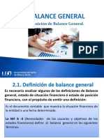 unidad2act1presentacin-180110181448.pdf