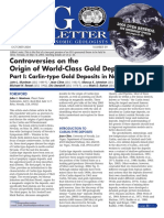 Controversies on the Origin of World-Class Gold Deposits Part I Carlin-type Gold Deposits in Nevada.pdf