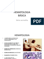 hematologia básica.pdf