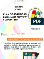 PLAN DE SEGURIDAD J. TENANGO DEL VALLE.pptx