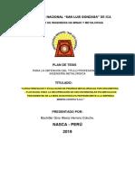 PLAN DE TESIS GINO HERRERA.docx