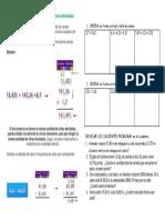 suma y resta de decimales guia 2.docx