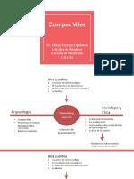 Cuerpos Viles .pdf