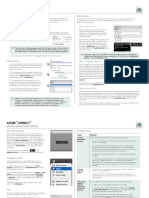 Adobe_User Guide_for_Participants.pdf