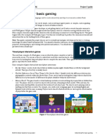 p5_actionscript_gaming.pdf