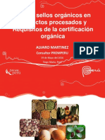 Uso de sellos organicos.pdf