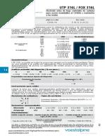 p14_UTP-316L_FOX-316L