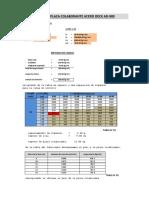 178004783-4-DISENO-DE-LOSA-COLABORANTE.pdf