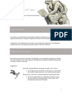 Resumo 4º Teste - Filosofia - 10.docx