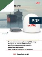 JUE-501 Specification sheet.pdf