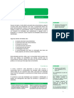 Resumo 4 Teste - Economia A - 10.docx