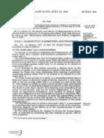 Statute 98 Page 333