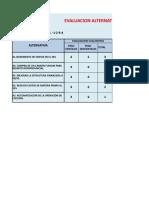 Evaluacion Implementacion Pga