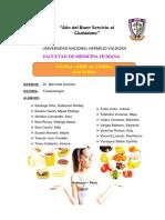 Monografía - Fibrilación auricular.docx