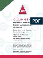Carpeta-RDM