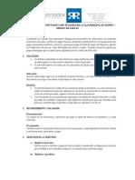 Cuentas Por Pagar_Programa