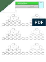 decomposição de números até 20(4).pdf