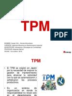 TPM 22