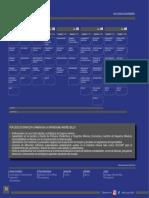 ing_civil_minas.pdf