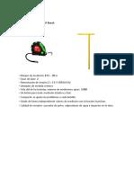 alfabeto_MEDIDA_EXTREMA.docx