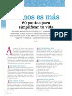 _i_prensa_1346_URANO_PSICOLOGÍA PRÁCTICA Menos es mas.pdf