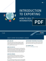 intro-to-exporting_edc.pdf