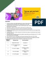 mechanics---copy (1).pdf