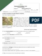 T-1º Biosfera.Forma (VRSA).doc