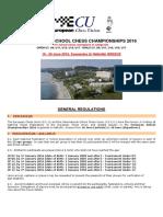 EISCC_2016_regulations.pdf