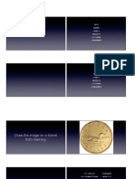 memory and thinking - pdf