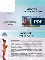 ASANAVIDYA_ESTUDIO_DE_LAS_ASANAS.pdf