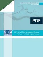 Boudreau_Modify IBM Case Study_PDF Only-CS5-partC-FINAL TO POST.pdf